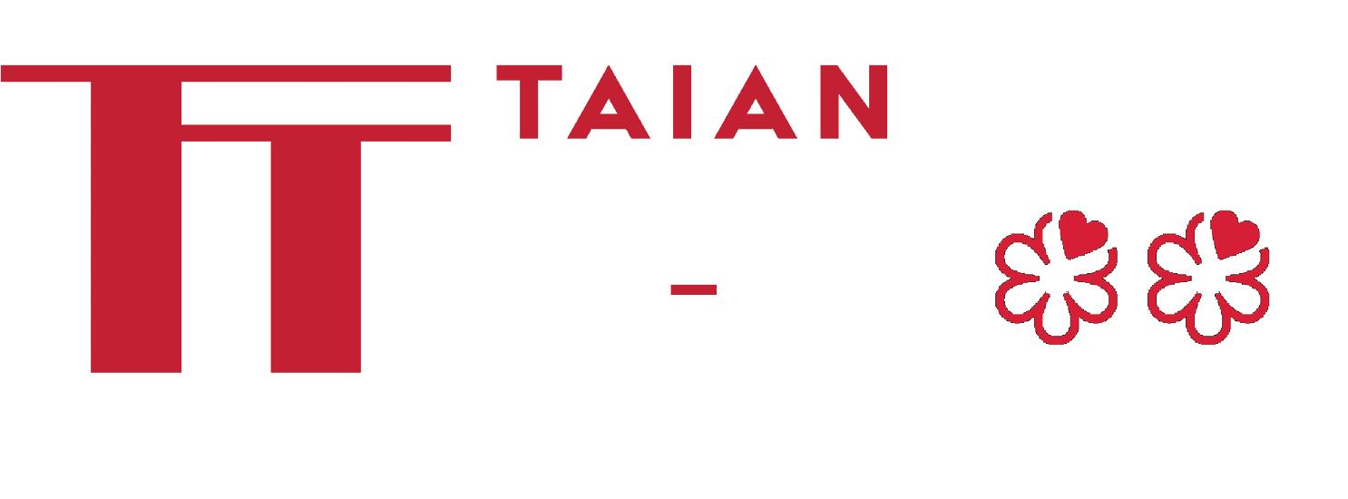 Taian Table